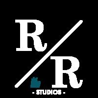 robert redmond studios